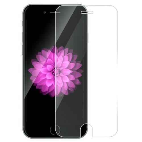 iPhone 6 / 6s kijelzővédő üvegfólia