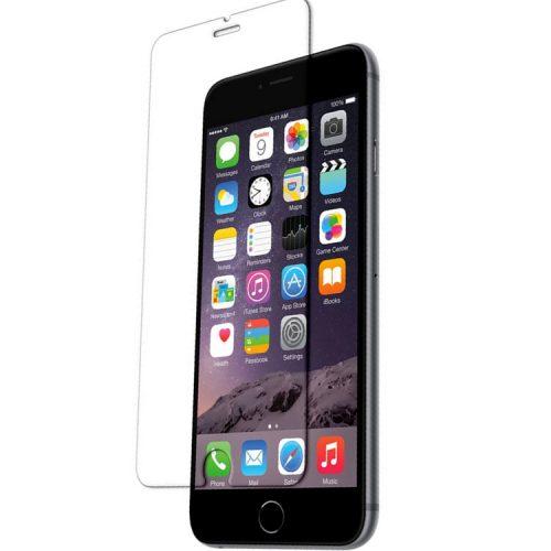 iPhone 6 Plus / 6s Plus kijelzővédő üvegfólia
