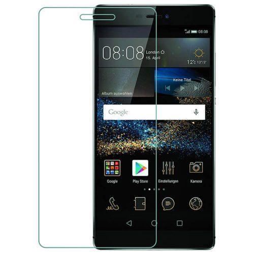 Huawei P8 kijelzővédő üvegfólia