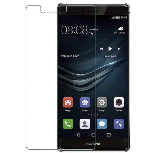 Huawei P9 kijelzővédő üvegfólia