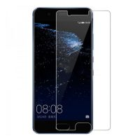 Huawei P10 kijelzővédő üvegfólia