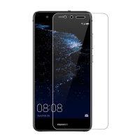 Huawei P10 Lite kijelzővédő üvegfólia