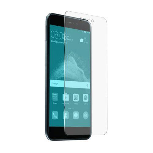 Huawei P9 Lite - 2017 - kijelzővédő üvegfólia