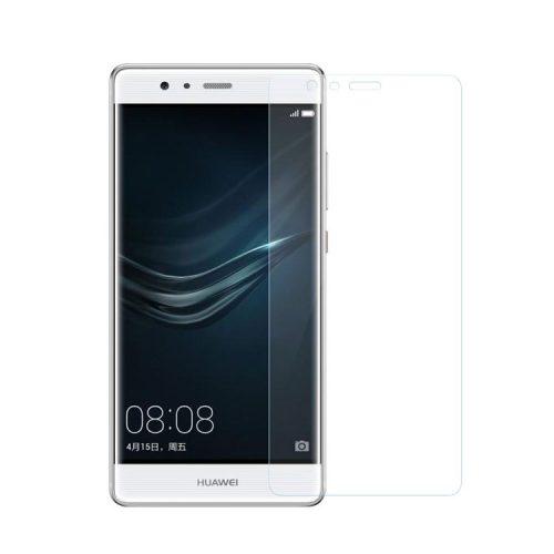 Huawei P9 Plus kijelzővédő üvegfólia