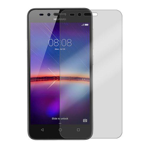 Huawei Y3 II kijelzővédő üvegfólia