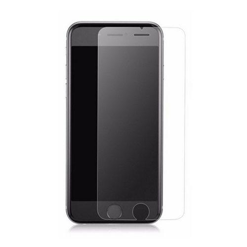 iPhone 8 kijelzővédő üveglap