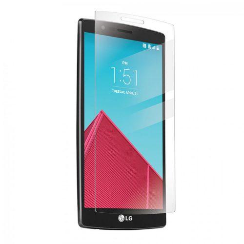 LG G4c kijelzővédő üvegfólia