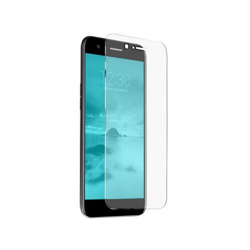 LG K4 2017 kijelzővédő üvegfólia