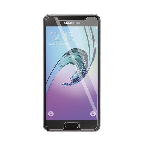Samsung Galaxy A3 - 2016 kijelzővédő üvegfólia