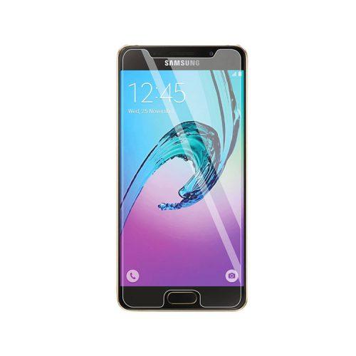 Samsung Galaxy A5 - 2016 kijelzővédő üvegfólia