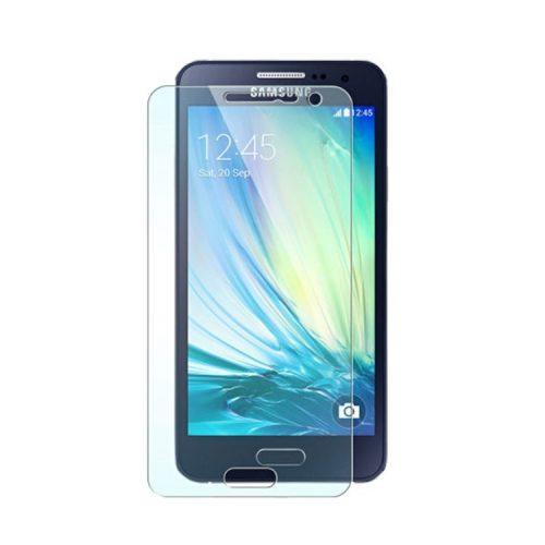 Samsung Galaxy A5 kijelzővédő üvegfólia
