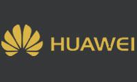 Huawei üvegfólia
