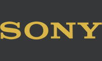 Sony üvegfólia